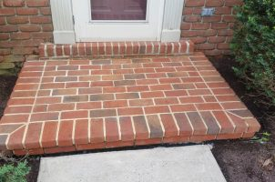Joe's Power Washing Service – Denver, Pennsylvania
